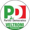 Simbolo-PD-Veltroni-Presidente.jpg