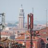 rp_campanile-antenne.jpg