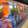metro_roma.jpg