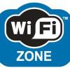 wifizone.jpg