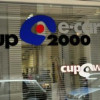 cup-2000-255×170.jpg