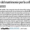 valore_matrimonio_repubblica