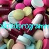 #pillolediprogramma 11-20