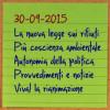 20150930news