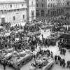 dopoguerra-piazza