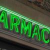 L'esplosione dei tirocini nelle farmacie