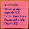 20170930news