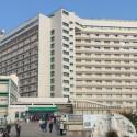 Ospedale_Maggiore_Bologna.jpg