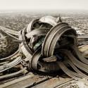 nodo-autostradale.jpg
