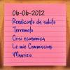 20120606news