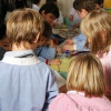 scuola_infanzia_paritaria.jpg