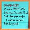 20120803news