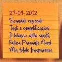20120927news