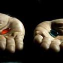 red-pill-blue-pill1.jpg