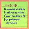 20130122news