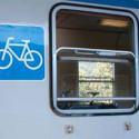 20101222232114_03-logo-bici.jpg