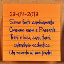 20130423news
