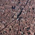 Bologna-_Panorama.jpg
