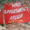 appartamenti-abusivi-eboli-300×225.jpg
