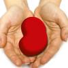Una scelta che aiuta le persone in attesa di trapianto, accogliendo i donatori extracomunitari