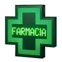 Sostegno alle farmacie rurali