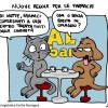 vignetta-legge-farmacie