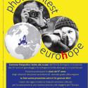L'Europa vista con gli occhi dei nostri giovani