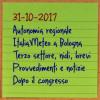 20171031news
