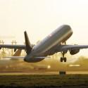 Il rumore aeroportuale su Bologna Nord