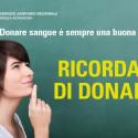 donazionesangue