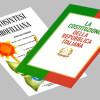 Costituzione clorofilliana…