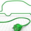 Arrivare rapidamente alla banca dati regionale delle auto elettriche