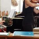 Musica_G_Ferraresi