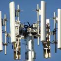 antennacellulari