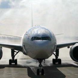 Nuova legge sulla tassa sul rumore aeroportuale