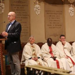 Completato il restauro di S. Maria Maggiore a Bologna