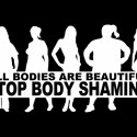 stopbodyshaming