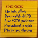 20200131news