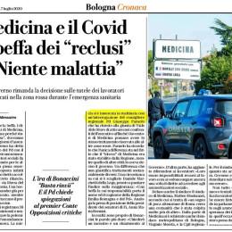 rp_repubblica.jpg