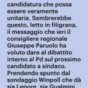 20201129RDC_Paruolo