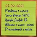 20210227news