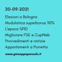20210930news