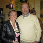 Perchè sostengo Franceschini e Bastico alle primarie