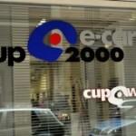 Cup2000, gioiello o in crisi?
