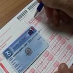 Più equità nei ticket sanitari