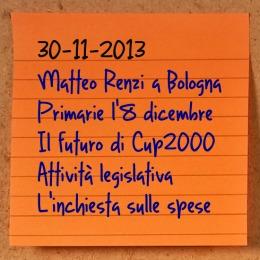 20131130news