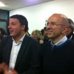 Bologna #cambiaverso (mozioni ed emozioni)
