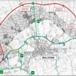Il Passante Nord e i disturbi bipolari degli studi di traffico