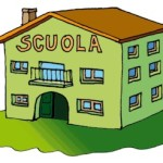 Nuovi fondi per l'edilizia scolastica