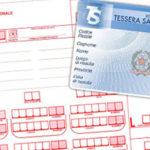 Ticket sanitari: meglio il reddito pro-capite
